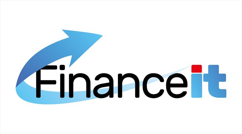 FinanceIt - High Quality Financial Services