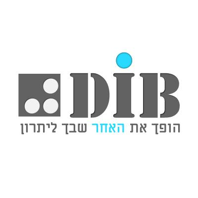 DIB Coaching