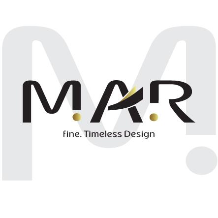 INTERIOR DESIGN MichalRavid- M.A.R