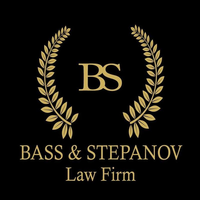 Bass  Stepanov Law Firm