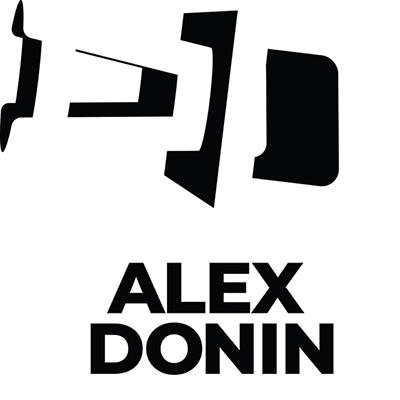 Alex Donin Photographer