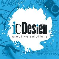 IC-Design - Creative solutions