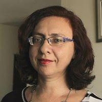 אדיר רינה אבייב | רינה אבייב | .מורה לרוסית עסקית - עסקים עושים עסקים TO-94