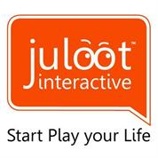 juloot interactive  gamification
