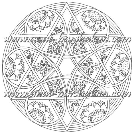 15969 in addition printable coloring pages with patterns 1 on printable coloring pages with patterns also with printable coloring pages with patterns 2 on printable coloring pages with patterns moreover printable coloring pages with patterns 3 on printable coloring pages with patterns along with printable coloring pages with patterns 4 on printable coloring pages with patterns