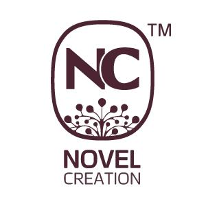 Novel Creation