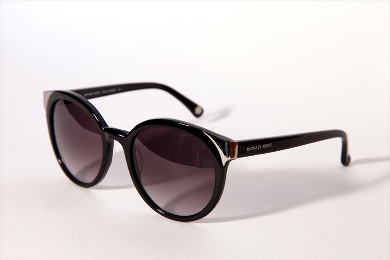 להפליא משקפי שמש - מותגים - Michael Kors | אופטיקה כרמית | אופטיקה כרמית HH-83