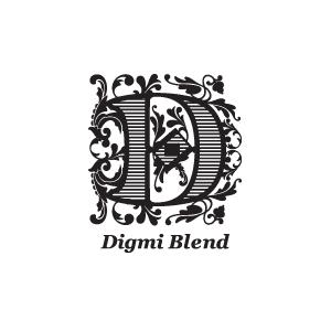 Digmi יין Private label