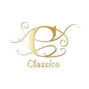 Classico יין Private label