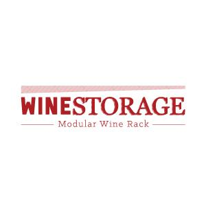 Wine Storage Modular Wine Rack